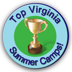 Top Virginia Summer Camps